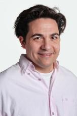Oscar-Ibarra-candidat-Compromis-Figueres_ARAIMA20150512_0215_1
