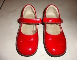 preciosos-zapatos-rojos-espanoles-talla-26-222-MCR3667478578_012013-F