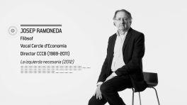 20130426-JOSEP RAMONEDA