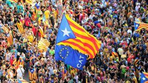 Bandera-independentista-Union-Europea-Diada_ECDIMA20141106_0013_3