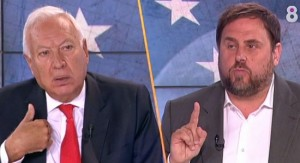 debate-margallo-junqueras-550x300