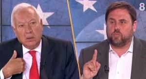 debate-margallo-junqueras-550x300