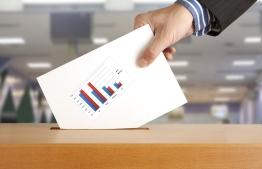 elecciones-buena-copia