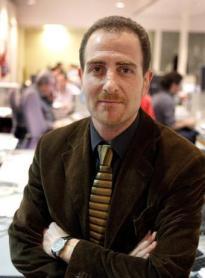 Enric Hernández