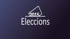 LOGO eleccions 2015_v2