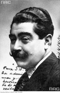 Emiliano Iglesias