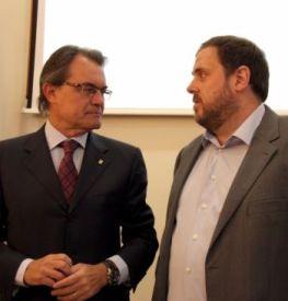 president-Generalitat-Artur-Vicenc-Junqueras_ARAIMA20130906_0105_44