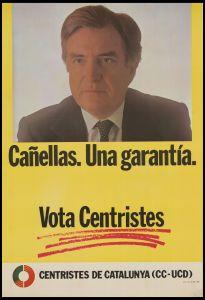 cartellcedoc_1117