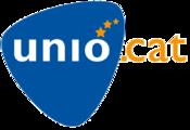 Logo_unio_2015
