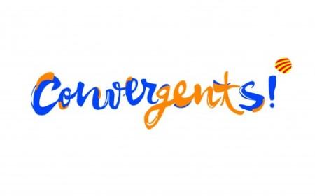 logo_convergents_8