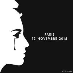 Paris-13-de-noviembre-noche-de-terror-y-solidaridad