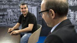 Antoni-Bassas-entrevista-Quim-Arrufat_ARASTR20141007_0001_28