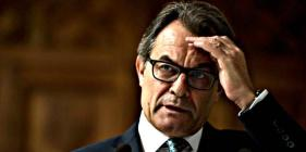catalan-leader-artur-mas_560x280
