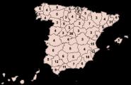 Diputados_por_circunscripción_(elecciones_al_Congreso_de_los_Diputados,_2015).svg