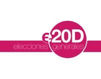 directo-elecciones-generales-2015