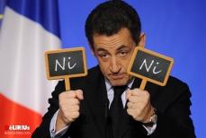 Sarkozy-Ni-Ni-délirius