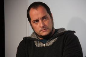 CUP-David-Fernandez-Parlament-ACN_ARAIMA20140422_0167_1