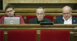 los-diputados-catalunya-que-pot-albano-dante-joan-coscubiela-lluis-rabell-1447070693479