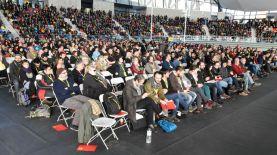 Asamblea-extraordinaria-CUP-Sabadell-investidura_EDIIMA20151227_0165_19
