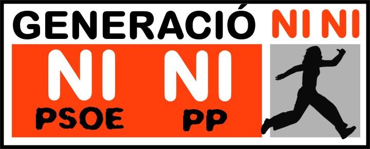 generacion-nini-ni-psoe-ni-pp