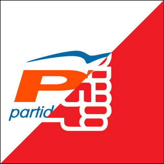 ppsoe-2