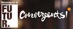 banner-convergents