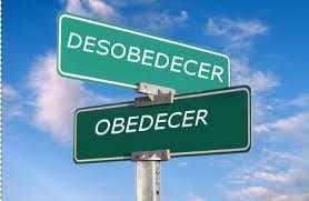 desobedecer-obedecer