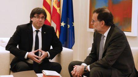 Gobierno-Mariano-Generalitat-Carles-Puigdemont_118749667_3925809_640x360