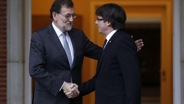 Mariano-Rajoy-Carles-Puigdemont_118749223_3916433_1706x960