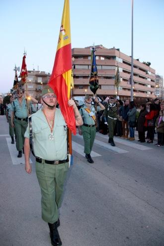 manifestacio-legionaris_1546655392_28041595_1667x2500