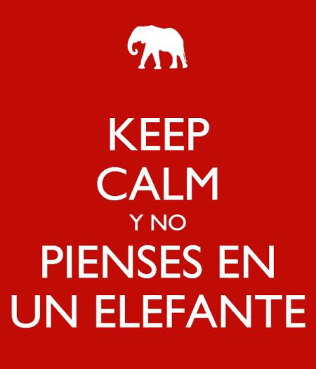 Keep-calm-elefante