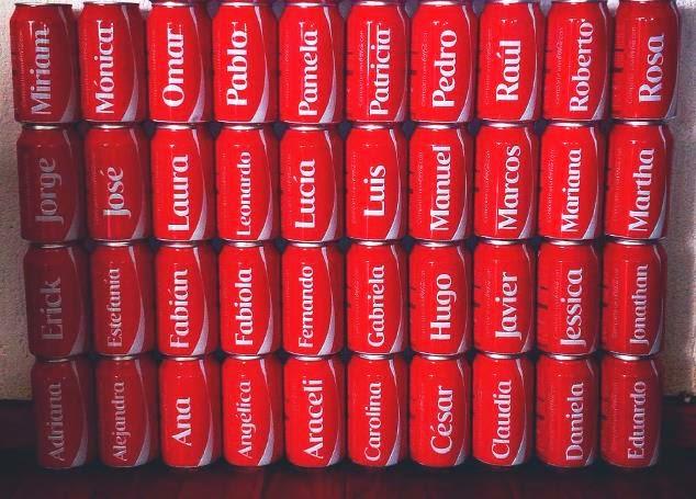 latas-coca