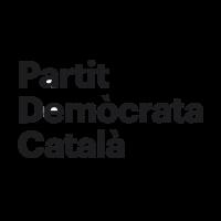 Partit_Demòcrata_Català.svg