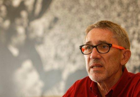 Entrevista amb Agustí Corominas, director de l'Escola d'Administració Pública de Catalunya i articulista d'El Punt Avui. Cicle d'entrevistes d'estiu als articulistes
