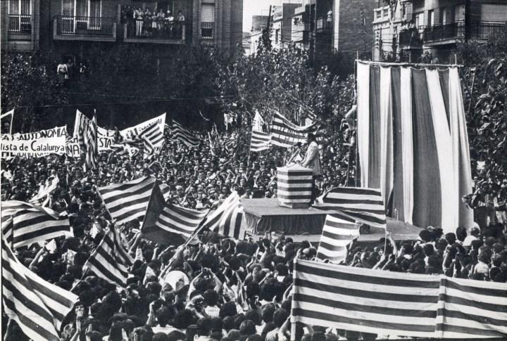 1976-09-11 Parlament de Miquel Roca