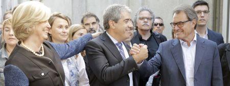 consulta_9n-francesc_homs-tribunal_supremo-artur_mas-espana_156747898_16848959_1706x640
