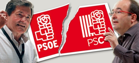 psoe-psc1