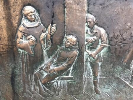 spanish-inquisition-plaza-mayor-madrid-imatge-divan-walsh-al-flickr