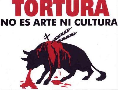 tortura-no-es-cultura-web