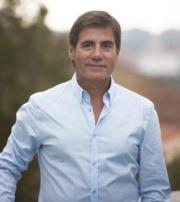 Xavier Fonollosa