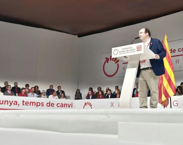 imatge_congres