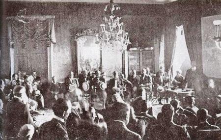 assemblea-de-parlamentaris-a-barcelona