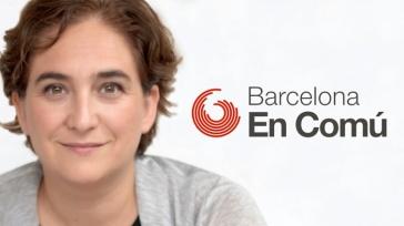 barcelona-en-comu-ada-colau