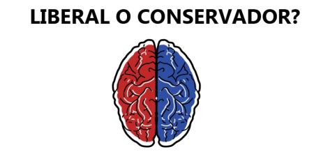 liberal-o-conservador-la-respuesta-esta-en-tus-genes
