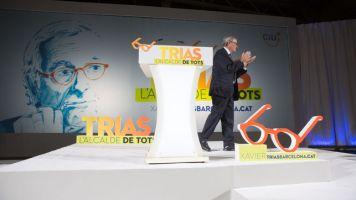 xavier-trias-electoral-enric-catala_ediima20150508_0082_17