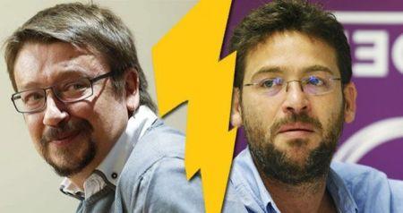 cumbre-referendum-puigdemont-agrieta-izquierda-alternativa_10_670x355