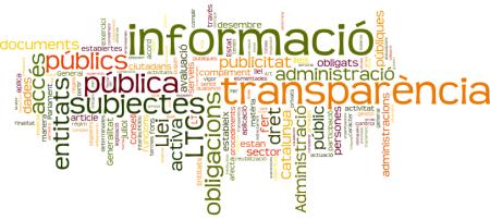 transparencia_010