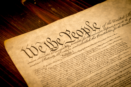 bigstock-The-Constitution-of-the-United-47931695-small