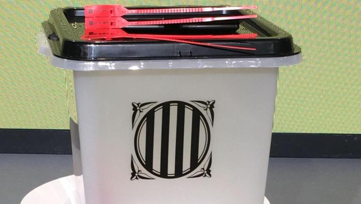 img_20170929-131403_whatsapp_image_2017-09-29_at_13_12_14-kM3B-U431633296099OUB-1126x636@RAC1-Web