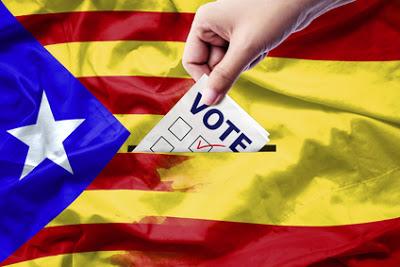 20170621102134-im2-referendum-catalunya